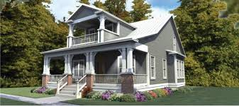 great craftsman home perfect for steel frame hq plans metal
