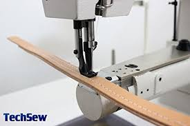 Sewing Upholstery By Hand Top 8 Best Sewing Machines For Leather Purse Jacket And Bags The