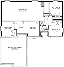 1745 1 u2013 needahouseplan com
