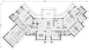 montville 462 prestige home designs in gladstone gj gardner