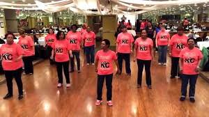 download tutorial dance uptown funk dance uptown funk baby line dance created by keema and nana j of