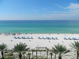 Tidewater Beach Resort Panama City Beach Floor Plans Boardwalk Beach Resort Condos For Sale Panama City Beach Fl Real