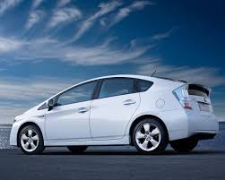 toyota slogan best 25 toyota prius ideas on pinterest used prius car camping