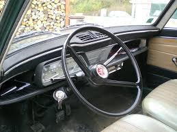 peugeot 504 interior peugeot 204 1965 1966 peugeot 60 u0027s u0026 50 u0027s studebakers