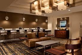 internet cafe area hilton mclean tysons corner great for
