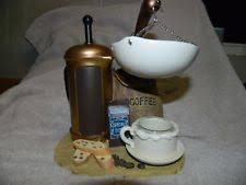 Tea Light Oil Warmer Tea Light Candle Warmers Burners Ebay