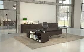 Chef Schreibtisch Chefzimmer Serie Versace Versace