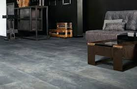 moduleoar luxury vinyl flooringpictures of shaw plank flooring