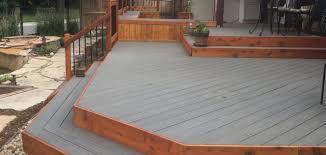 new decks archives deck tune up deck refinishing rebuilding
