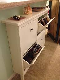 Storage Solutions For Shoes In Entryway Entryway Shoe Storage The 25 Best Entryway Shoe Storage Ideas On
