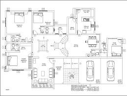 houzz plans houzz homes floor plans elegant modern house houzz modern house