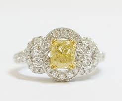 best place to buy an engagement ring we buy diamond jewelry nc