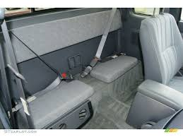 1995 toyota tacoma seat covers tacoma rugged fit covers custom fit car covers truck covers