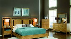 furniture excellent furniture stores in orange county 93 in best