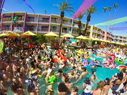 house pool party splash house june 2016 the best pool party music festival in