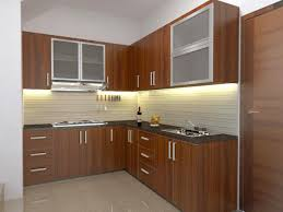 Furniture Kitchen Set What To To Get The Best Kitchen Set For Your Home Elites