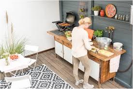 k che diy küche spritzschutz selber machen die besten haus ideen
