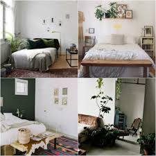 wooden bed designs catalogue pdf small bedroom ideas pinterest