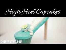 the 25 best stiletto cupcakes ideas on pinterest high heel