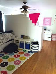 Modular Room Divider with 72 Best Room Dividers And Portable Walls Images On Pinterest