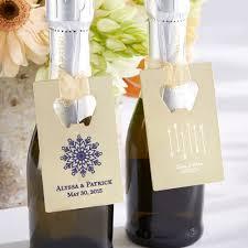 bottle opener favors bottle opener wedding favors a on a budget