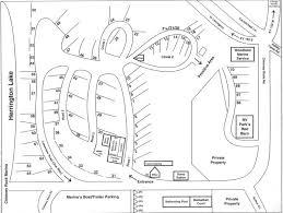 map ok ky rv cgrounds chimney rock rv park 4 photos 1 reviews harrodsburg ky