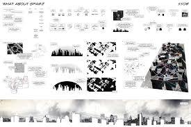 innovative minds 2013 u2013 virtual context gurroo a new