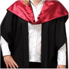 academic hoods buy academic hoods and sashes melbourne