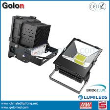 150 watt flood light 150 watt led flood light meanwell driver philissmd3030 led flood