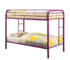 Bunk Beds  Heavy Duty Metal Twin Bunk Beds Heavy Duty Wood Bunk - Wooden bunk bed plans