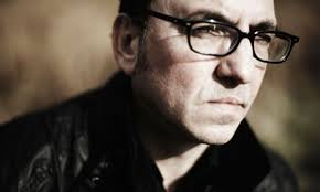 liverpool music week announce richard hawley show at grand central