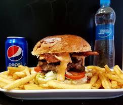 cuisine az frigo frigo burger home