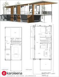 small modern floor plans modern home floor plans organic mountain modern floor plan