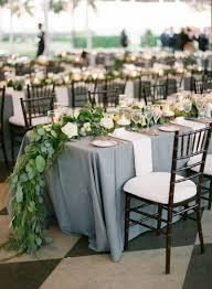 Banquet Table Linen - best 25 wedding linens ideas on pinterest wedding table linens