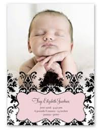 thank you card popular images thank you cards or baby gifts thank
