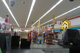 Bathroom Store Houston Louisiana And Texas Southern Malls And Retail Fiesta Supermarket
