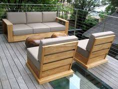 Modern Porch Furniture by Exciting Modern Patio Furniture Became Rustic Modern Decoration