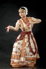 different types of dance sattriya wikipedia