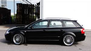 2012 audi wagon 2006 audi a4 wagon news reviews msrp ratings with amazing images