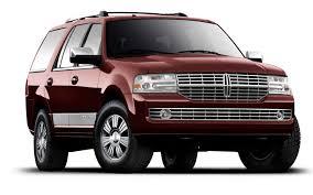 Ford Explorer Sport Price In India 2013 Body On Frame Suvs Truck Trend
