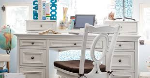 fourniture de bureau guilbert fourniture bureau lyon maison design edfos com