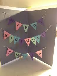 create a birthday card winclab info