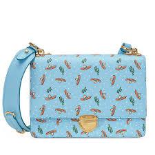light blue crossbody purse prada medium saffiano leather crossbody bag light blue prada