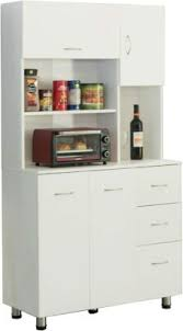homcom 71 wood kitchen pantry storage cabinet the 17 best pantry cabinets 2021 reviews guide