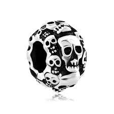 pandora jewelry compare prices on pandora jewelry online shopping buy low price