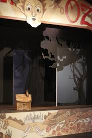 twister wizard of oz 36 best wizard of oz scenery images on pinterest set design