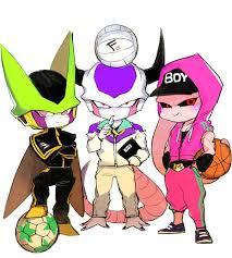 majin buu dragon ball zerochan anime image board