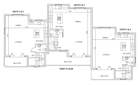jackie stanley a newly constructed 2 bedroom contemporary