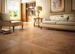 21 best woods for hardwood flooring images on