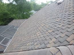 shingle roof supplies australia american roofing shingles loversiq